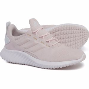 Adidas sneakers alphabounce girls 7 or women 8/8.5